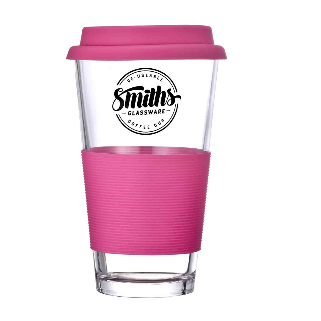 smith's mason coffee cups