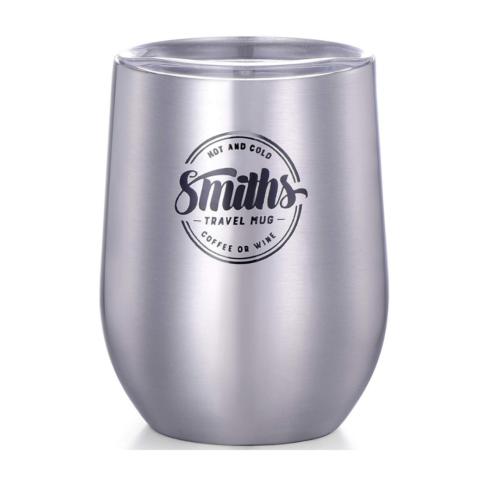 smith's mason jars travel mug