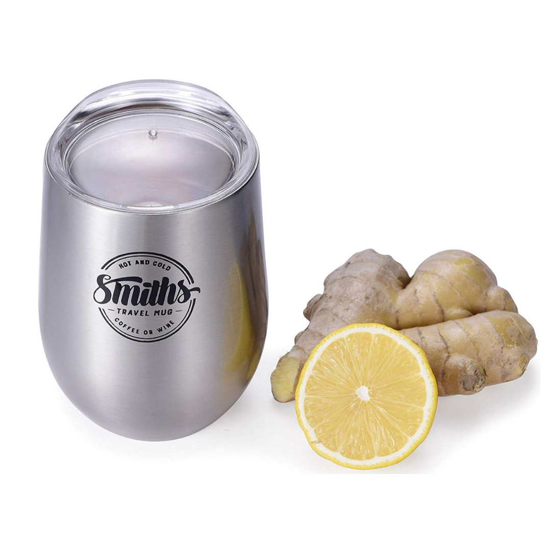 smith's mason jars travel mug